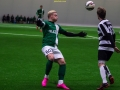 Tallinna FC Flora U19 - Tartu JK Welco (14.02.16)-3206