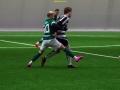 Tallinna FC Flora U19 - Tartu JK Welco (14.02.16)-3208