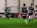 Tallinna FC Flora U19 - Tartu JK Welco (14.02.16)-3215