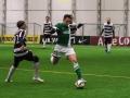 Tallinna FC Flora U19 - Tartu JK Welco (14.02.16)-3219