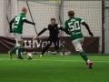 Tallinna FC Flora U19 - Tartu JK Welco (14.02.16)-3222