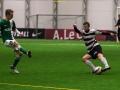 Tallinna FC Flora U19 - Tartu JK Welco (14.02.16)-3234