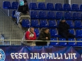 Tallinna FC Flora U19 - Tartu JK Welco (14.02.16)-3236
