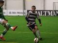 Tallinna FC Flora U19 - Tartu JK Welco (14.02.16)-3239