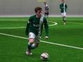 Tallinna FC Flora U19 - Tartu JK Welco (14.02.16)-3246