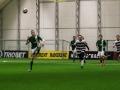 Tallinna FC Flora U19 - Tartu JK Welco (14.02.16)-3260