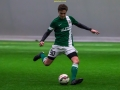 Tallinna FC Flora U19 - Tartu JK Welco (14.02.16)-3265
