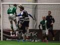 Tallinna FC Flora U19 - Tartu JK Welco (14.02.16)-3267