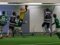 Tallinna FC Flora U19 - Tartu JK Welco (14.02.16)-3292