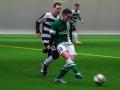 Tallinna FC Flora U19 - Tartu JK Welco (14.02.16)-3297