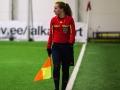 Tallinna FC Flora U19 - Tartu JK Welco (14.02.16)-3301