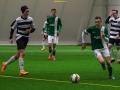 Tallinna FC Flora U19 - Tartu JK Welco (14.02.16)-3302
