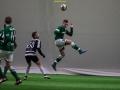 Tallinna FC Flora U19 - Tartu JK Welco (14.02.16)-3306