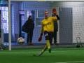 Tallinna FC Flora U19 - Tartu JK Welco (14.02.16)-3314