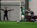 Tallinna FC Flora U19 - Tartu JK Welco (14.02.16)-3320