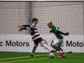 Tallinna FC Flora U19 - Tartu JK Welco (14.02.16)-3328