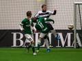 Tallinna FC Flora U19 - Tartu JK Welco (14.02.16)-3336