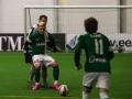 Tallinna FC Flora U19 - Tartu JK Welco (14.02.16)-3341