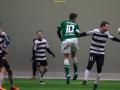 Tallinna FC Flora U19 - Tartu JK Welco (14.02.16)-3370