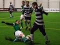 Tallinna FC Flora U19 - Tartu JK Welco (14.02.16)-3394