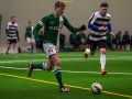 Tallinna FC Flora U19 - Tartu JK Welco (14.02.16)-3409