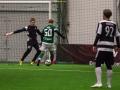 Tallinna FC Flora U19 - Tartu JK Welco (14.02.16)-3413