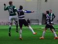 Tallinna FC Flora U19 - Tartu JK Welco (14.02.16)-3415