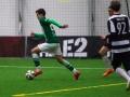 Tallinna FC Flora U19 - Tartu JK Welco (14.02.16)-3423