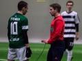 Tallinna FC Flora U19 - Tartu JK Welco (14.02.16)-3438