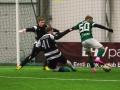 Tallinna FC Flora U19 - Tartu JK Welco (14.02.16)-3449