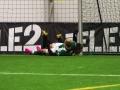 Tallinna FC Flora U19 - Tartu JK Welco (14.02.16)-3455