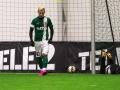 Tallinna FC Flora U19 - Tartu JK Welco (14.02.16)-3456