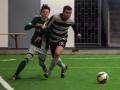 Tallinna FC Flora U19 - Tartu JK Welco (14.02.16)-3462
