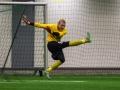 Tallinna FC Flora U19 - Tartu JK Welco (14.02.16)-3466