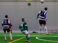 Tallinna FC Flora U19 - Tartu JK Welco (14.02.16)-3470