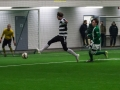 Tallinna FC Flora U19 - Tartu JK Welco (14.02.16)-3476