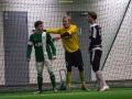 Tallinna FC Flora U19 - Tartu JK Welco (14.02.16)-3478