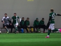Tallinna FC Flora U19 - Tartu JK Welco (14.02.16)-3486