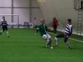 Tallinna FC Flora U19 - Tartu JK Welco (14.02.16)-3488