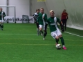 Tallinna FC Flora U19 - Tartu JK Welco (14.02.16)-3491