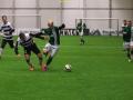 Tallinna FC Flora U19 - Tartu JK Welco (14.02.16)-3492