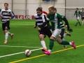 Tallinna FC Flora U19 - Tartu JK Welco (14.02.16)-3495