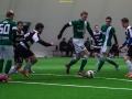 Tallinna FC Flora U19 - Tartu JK Welco (14.02.16)-3503