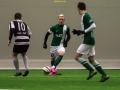Tallinna FC Flora U19 - Tartu JK Welco (14.02.16)-3525