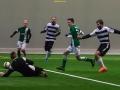 Tallinna FC Flora U19 - Tartu JK Welco (14.02.16)-3531