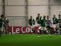 Tallinna FC Flora U19 - Tartu JK Welco (14.02.16)-3539