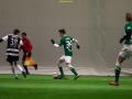 Tallinna FC Flora U19 - Tartu JK Welco (14.02.16)-3552