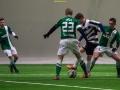 Tallinna FC Flora U19 - Tartu JK Welco (14.02.16)-3554
