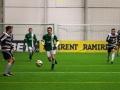Tallinna FC Flora U19 - Tartu JK Welco (14.02.16)-3571