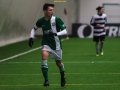 Tallinna FC Flora U19 - Tartu JK Welco (14.02.16)-3576